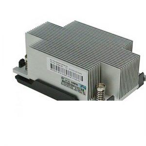 آسیمکو-heatsink g9