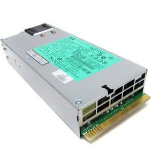 pwer 1200-www.asimco.ir