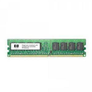 رم سرور اچ پی 2GB PC3-10600R-9 Kit C