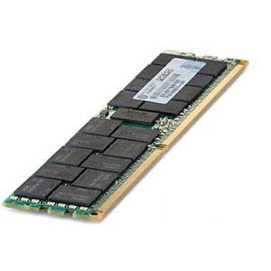 رم سرور اچ پی 16GB PC3-12800 672631-B21