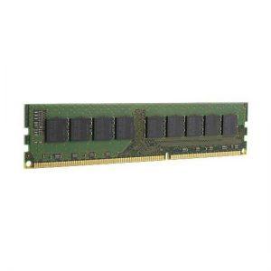 رم سرور اچ پی 8GB PC3L-12800R 731765-B21