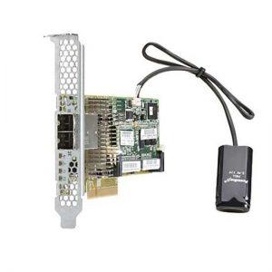 رید کنترلر اچ پی Smart Array P431 2GB 698531-B21