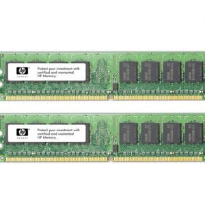 RAM Server HP DDR PC-3200 16GB