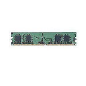 رم سرور اچ پی 4GB DDR2