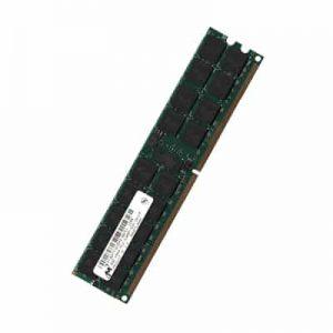 رم سرور اچ پی 16GB PC2-5300 408855-B21