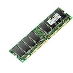 رم سرور اچ پی 16GB PC2-5300 413015-B21