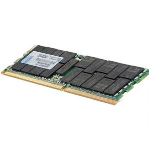 رم سرور اچ پی 8GB PC3L-12800E 713979-B21