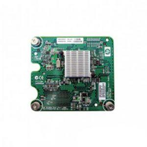 کارت شبکه سرور اچ پی NC382m 2Port 453246-B21