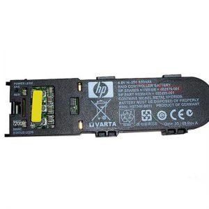 باتری رید کنترلر سرور اچ پی 462976-001