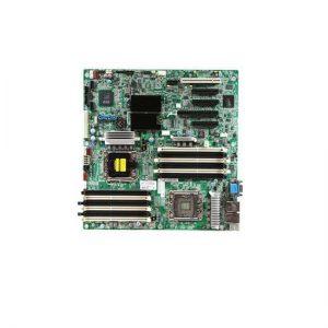 مادربرد سرور اچ پی ML150 G6 519728-001