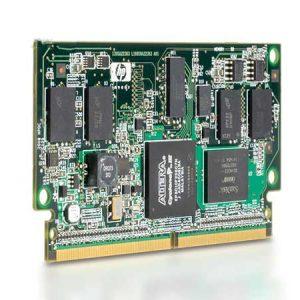 رید کنترلر سروراچ پی 1GB FBWC 631679-B21