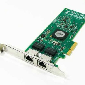 HP Network Adapter Server NC 382T
