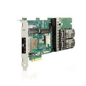 رید کنترلر سرور اچ پی P440ar 2GB 749974-B21