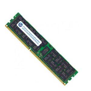 رم سرور اچ پی 1GB PC2-5300 408850-B21