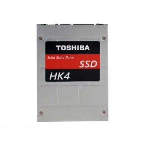 حافظه اس اس دی توشیبا HK4 1.92TB