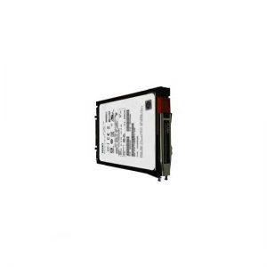 حافظه اس اس دی ذخیره ساز EMC 800GB V4-D2S6FX-800