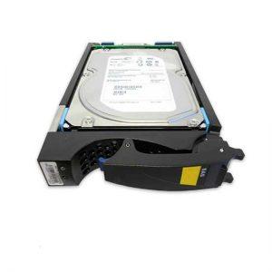 حافظه اس اس دی ذخیره ساز EMC FLV42S6F-200 200GB