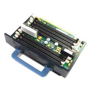 رایزر کارت سرور اچ پی HP 403766-B21