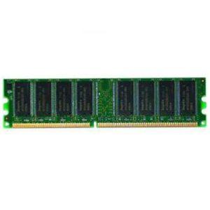 رم سرور اچ پی 4GB PC3-10600 500672-001
