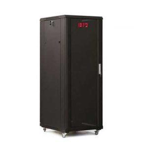 رک سرور ایستاده 42 یونیت عمق 60 HPI 4206