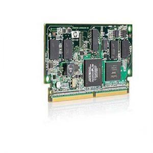 حافظه کش رید کنترلر سرور اچ پی 1GB 534562-B21