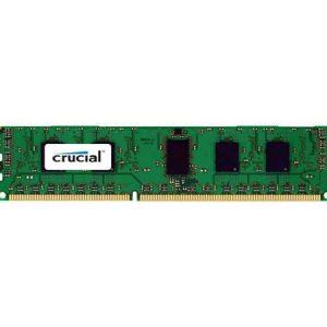 رم سرور کروشیال 8GB PC4-17000