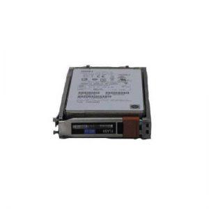 حافظه اس اس دی ذخیره ساز EMC 200GB D3-2S12FX-200