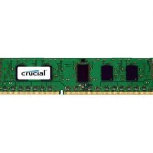 رم سرور کروشیال 16GB PC3-14900
