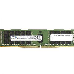رم سرور سامسونگ 32GB PC4-19200