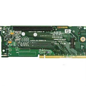 رایزر کارت سرور اچ پی HP 494326-B21