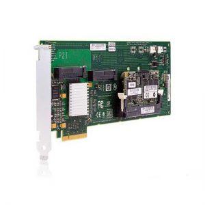 حافظه کش رید کنترلر سرور اچ پی 256MB 405132-B21