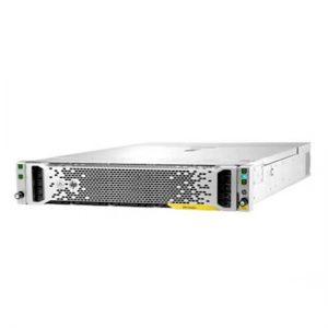 ذخیره ساز تحت شبکه اچ پی 3PAR StoreServ K2R66A