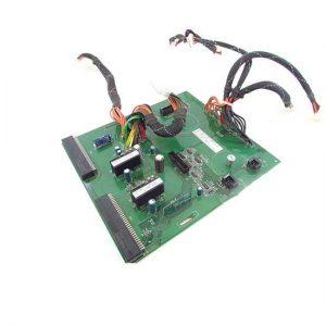 برد پاور سرور اچ پی HP 399787-001