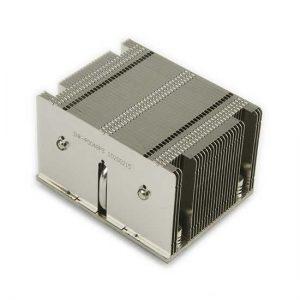 هیت سینک سرور سوپرمایکرو SNK-P0048PS