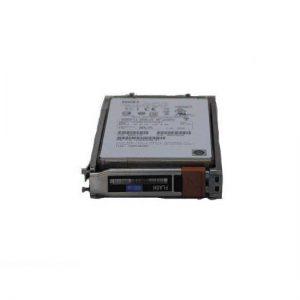 حافظه اس اس دی ذخیره ساز EMC 400GB D3-2S12FX-400