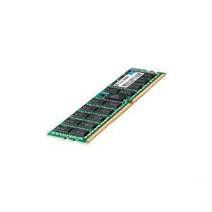 رم سرور اچ پی 16GB PC4-21300 815098-B21