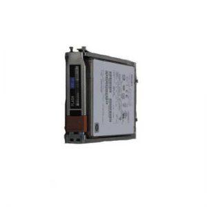 حافظه اس اس دی ذخیره ساز EMC 800GB D3-2S12FX-800