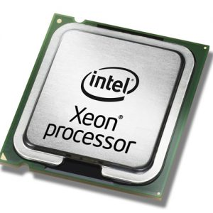 CPU Server Intel Xeon 2695