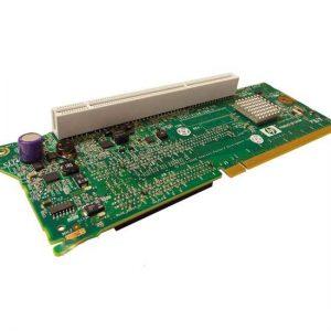 رایزر کارت سرور اچ پی HP 494322-B21