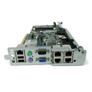 برد SPI سرور اچ پی DL980 G7 AM426-69017
