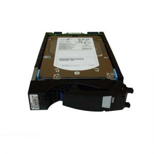 حافظه اس اس دی ذخیره ساز EMC 2TB D3-VS07-2000
