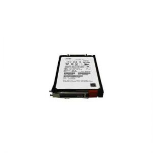 حافظه اس اس دی ذخیره ساز EMC 200GB D3FC-2S12FX-200